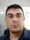 Winícius Abreu Oliveira