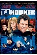 Carro Comando (2ª Temporada) (T.J. Hooker (Season 2))