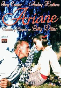 Amor na Tarde - Poster / Capa / Cartaz - Oficial 14