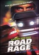 Pânico na Estrada (Road Rage)