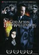 God Afton, Herr Wallenberg (God Afton, Herr Wallenberg)