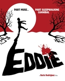 Eddie: The Sleepwalking Cannibal (Eddie: The Sleepwalking Cannibal)
