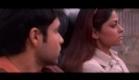 Woh Lamhe Woh Baatein - Zeher (HD 720p)