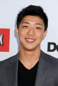 Justin Lee (II)