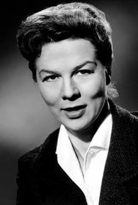 Wendy Hiller (I)
