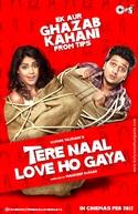 Tere Naal Love Ho Gaya (Tere Naal Love Ho Gaya)