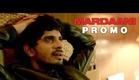 Main Jeet Gaya Maam  - Mardaani - Now In Cinemas