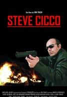 Steve Cicco - Primeira Missão (Steve Cicco - Primeira Missão)