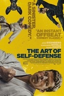 The Art of Self-Defense (The Art of Self-Defense)