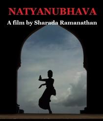 Natyanubhava - Poster / Capa / Cartaz - Oficial 1