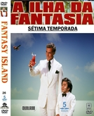 A Ilha da Fantasia (7ª Temporada) (Fantasy Island (Season 7))