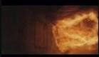 Lifeline Trailer