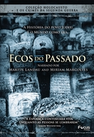 Ecos do Passado (Echos That Remain)
