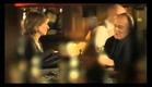 Giulias Verschwinden - [HD] [Kino] [Trailer] [German] [Deutsch]