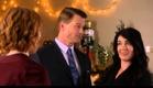 CHRISTMAS at CARTWRIGHT'S premieres SUNDAY DEC.7 8/7C