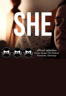 She (She)