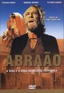 Abraão (Abraham)