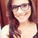 Veronica de Carvalho