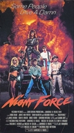 Nightforce (Nightforce)