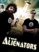 Alienators (Alienators)