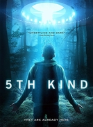 The 5th Kind (The 5th Kind)