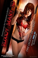 Bloody Mary 3D (Bloody Mary 3D)