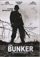 The Bunker - Em Guerra Contra o Medo (The Bunker)
