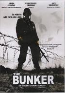 The Bunker - Em Guerra Contra o Medo (The Bunker)