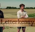 Letterkenny  (1ª Temporada)  (Letterkenny (Season 1))