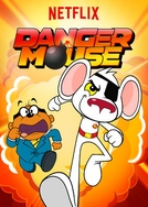 Danger Mouse (2ª Temporada) (Danger Mouse (Season 2))