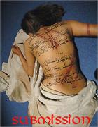 Submissão - Poster / Capa / Cartaz - Oficial 1