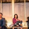 Em Chamas e Shoplifters foram os vencedores do 13º Asian Film Awards