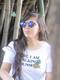 Agda Sophia