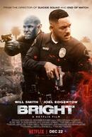 Bright (Bright)