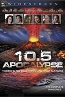 Apocalipse (10.5 - Apocalypse)