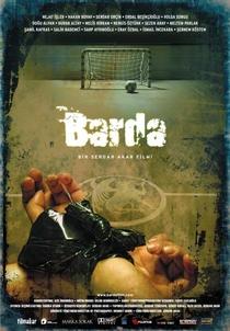 In Bar - Poster / Capa / Cartaz - Oficial 1
