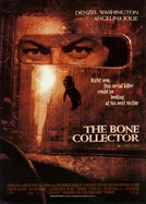 O Colecionador de Ossos (The Bone Collector)