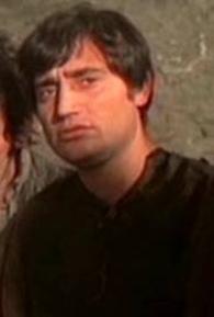 Giovanni Ukmar