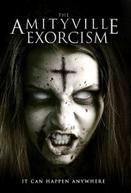 O Exorcismo de Emma Evans