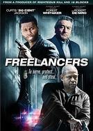 Assassinos de Aluguel (Freelancers)