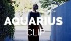 AQUARIUS - Kleber Mendonça Filho Film Clip