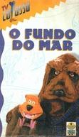 TV Colosso - O Fundo do Mar (TV Colosso: O Fundo do Mar)