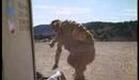 Godmonster of Indian Flats Trailer