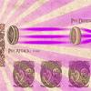 O Senhor dos Anéis: Tudo que você precisa saber sobre o Um Anel em 5 minutos