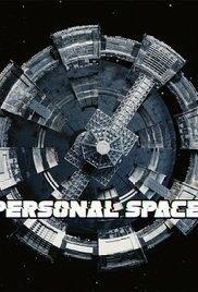 Personal Space (1ª Temporada) - Poster / Capa / Cartaz - Oficial 1