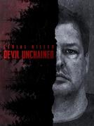 Um Monstro como Nunca se Viu (Serial Killer: Devil Unchained)