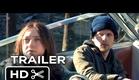 Night Moves TRAILER 1 (2014) - Jesse Eisenberg, Dakota Fanning Drama HD