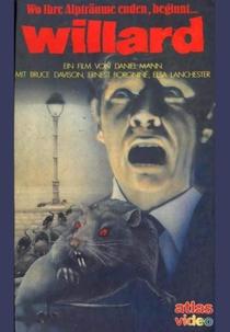 Calafrio - Poster / Capa / Cartaz - Oficial 6