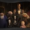 Família Addams em retrospectiva; de 1930 aos dias de hoje!