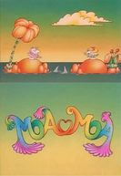 Moa Moa (Moa Moa)